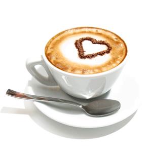 カフェ経営